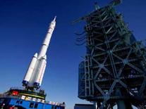 智能广播系统助力酒泉卫星发射中心
