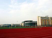 IP数字校园广播系统成功应用于华南师范大学