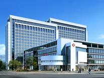 TEANMA公共广播应用于湖南省常德市澧县人民医院