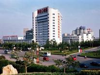 TEANMA网络广播系统进驻山东泰山附属医院