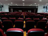 TEANMA会议系统应用于黔南州都匀市委党校