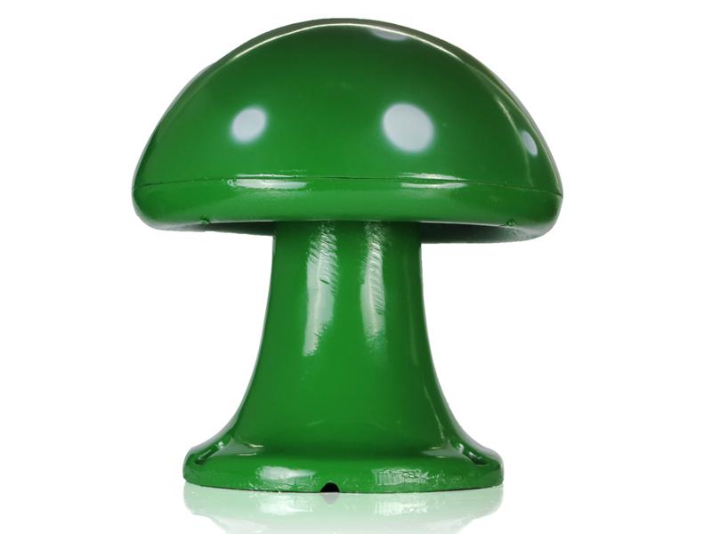 蘑菇型草地喇叭 TM-802
