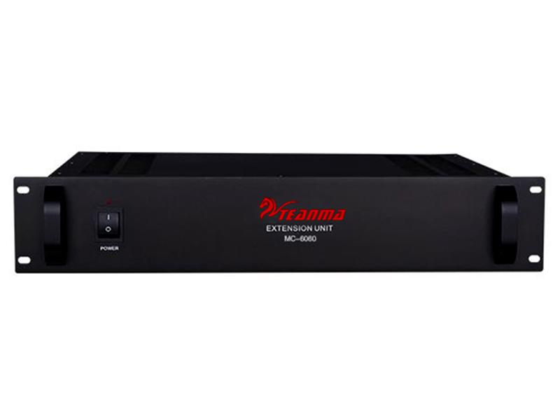 增容主机—扩展机MC-6060