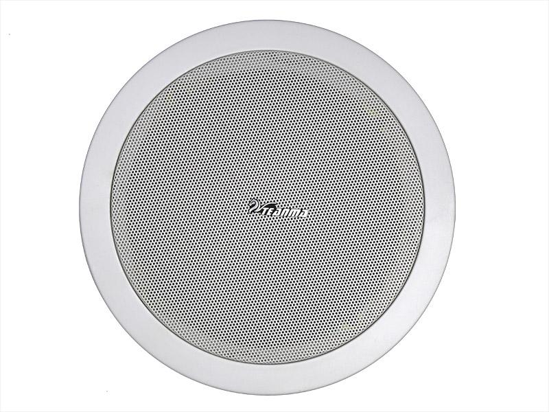 天花喇叭(有源音响)TM-516A