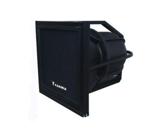 号角扬声器TM-715