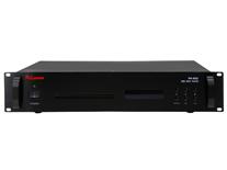 音源设备—DVD、MP3播放器 PA-35D