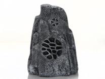仿真岩石卡通扬声器 TM-906