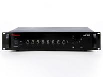 高清网络—数字矩阵控制器 AT-1008