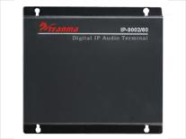 节能环保—IP网络壁挂终端 IP-9002/60