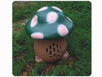 仿真蘑菇扬声器TM-801G