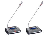 红外线会议主席机MC-9603、MC-9604