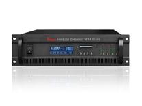 带视频控制红外线会议主控机 MC-9610