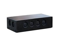 分线盒MC-9327