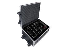 大容量—充电箱MC-8606