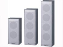 银灰实木—室内音柱TM-321~323