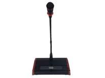 带提示音广播话筒  MC-100