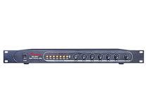 带6路输入—移频器 MC-8010