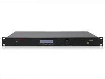 多型号可选—IP网络功放 IP-9070/9130/9260/9360