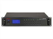 外控分区—数码MP3编程播放器 AT-1030