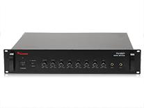 带前置功放   PA-660P(功率:660W)