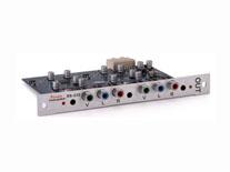 特有技术优化—2路AV 输出卡 YS-HC-AV-2OUT