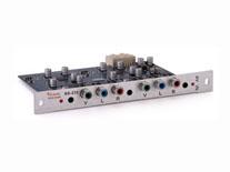 高清混插矩阵—2路AV输入卡 YS-HC-AV-2IN