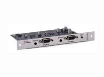 带音频可增减板卡—2路VGA输出卡