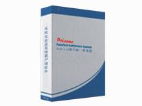 Android  客户端软件-标准版 TM-2000RAB
