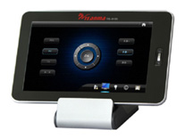 10寸触摸控制器 YS-9100