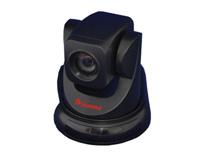 高清高速摄像机 EVI-D70P