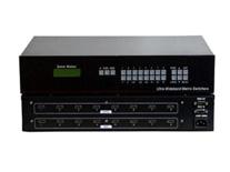 HDMI矩阵 YS-HDMI0808
