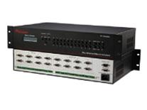 VGA矩阵 YS-VGA0808