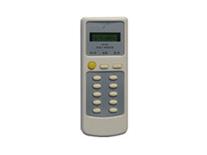 智能广播遥控器 WX-L834