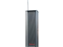 大型室外防雨无线音柱 WX-860