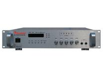 智能编程调频发射机 WX-8010B/WX-8020B/WX-8030B/WX-8050B/WX-8100B