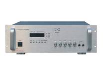 全开关调频发射机 WX-8010/WX-8020/WX-8030/WX-8050/WX-8100