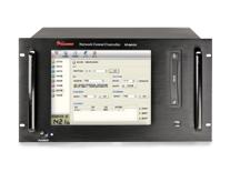IP网络广播控制中心 DPA-9009