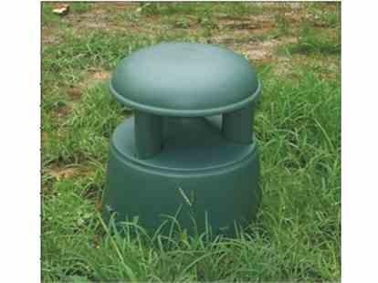 环保型园林扬声器 TM-810