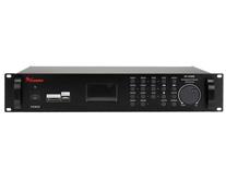 定时管理控制器—编程中控器 AT-1088