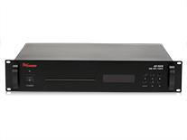多功能—受控DVD/MP3播放器  AT-1013