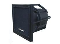 号角扬声器 TM-760