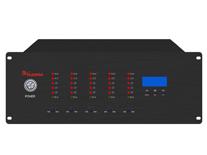 无纸化会议管理主机(带无线会议主机功能) TM-2000MCU/H