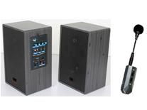 2.4G多媒体音箱 YS-1800