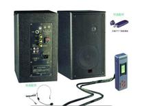 2.4G多媒体音箱 YS-2300
