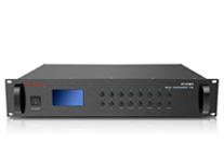 智能编程—校园广播一体机 AT-1080