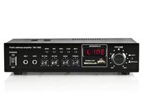 MP3经典音乐功放 TM-1000
