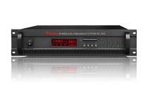 红外线会议主控机MC-9600