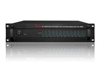 高保密性—主控机MC-9680
