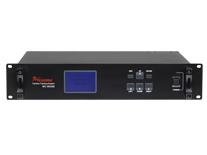 数字多功能视像会议主机 MC-8000B