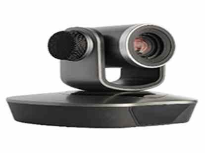 摄像机  TM-LBS10